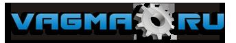vagma.ru