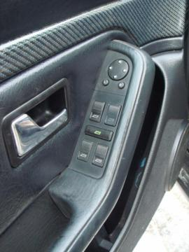Audi 80 электрические стеклоподъемники 9.jpg
