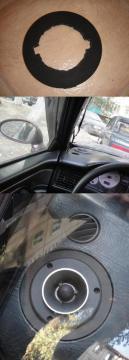 Audi 80 установка музыки 3.jpg
