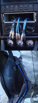 Audi 80 установка музыки 7.jpg