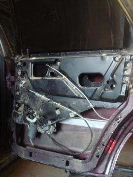 Audi 80 электрические стеклоподъемники 8.jpg
