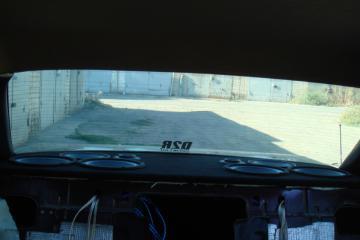 Audi 80 установка музыки 12.jpg