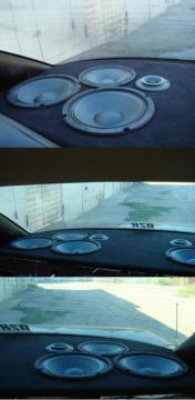 Audi 80 установка музыки 11.jpg