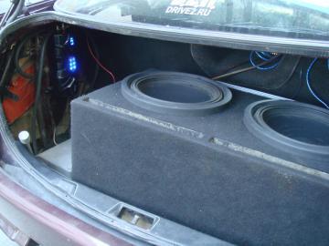 Audi 80 установка музыки 15.jpg