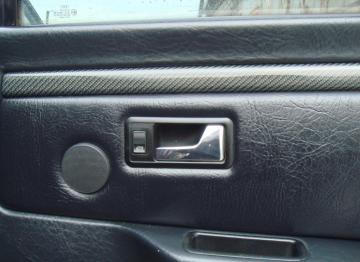 Audi 80 электрические стеклоподъемники 10.jpg