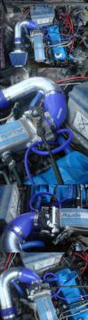 Audi 80 установка Январь 5.1 14.jpg