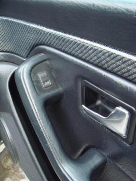 Audi 80 электрические стеклоподъемники 11.jpg