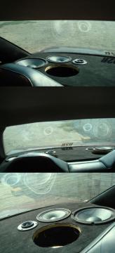 Audi 80 установка музыки 9.jpg