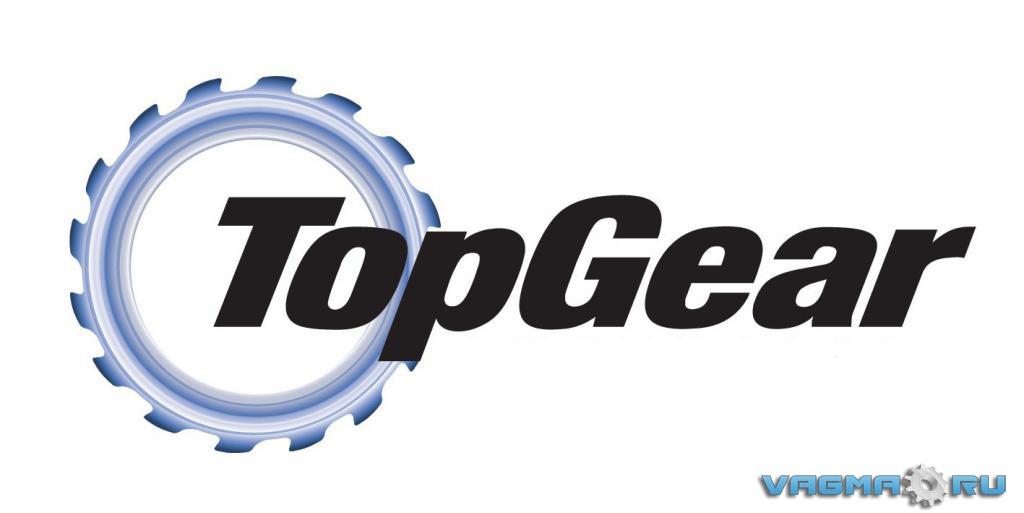 top-gear-australia-logo-cop.jpg