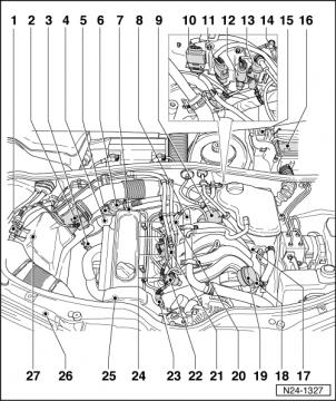 Расположение_датчиков_под_капотом._основные_двигатели._Бензин_и_дизель_2.png