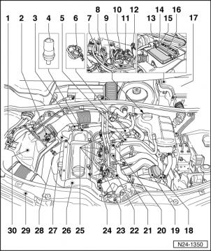 Расположение_датчиков_под_капотом._основные_двигатели._Бензин_и_дизель_3.png