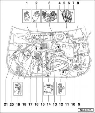 Расположение_датчиков_под_капотом._основные_двигатели._Бензин_и_дизель_14.png