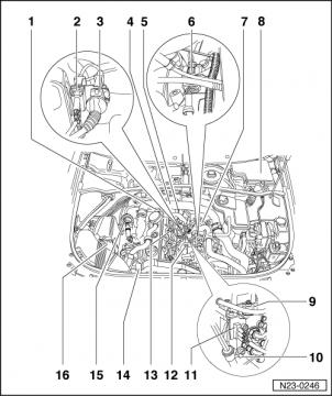 Расположение_датчиков_под_капотом._основные_двигатели._Бензин_и_дизель_10.png