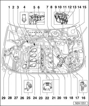 Расположение_датчиков_под_капотом._основные_двигатели._Бензин_и_дизель_5.png