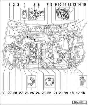 Расположение_датчиков_под_капотом._основные_двигатели._Бензин_и_дизель_4.png