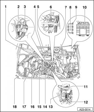 Расположение_датчиков_под_капотом._основные_двигатели._Бензин_и_дизель_9.png