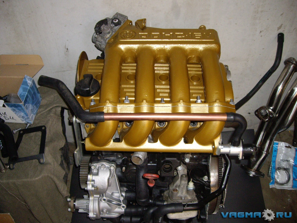 IMGP4478.JPG
