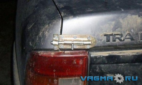 защелка на багажник.jpg