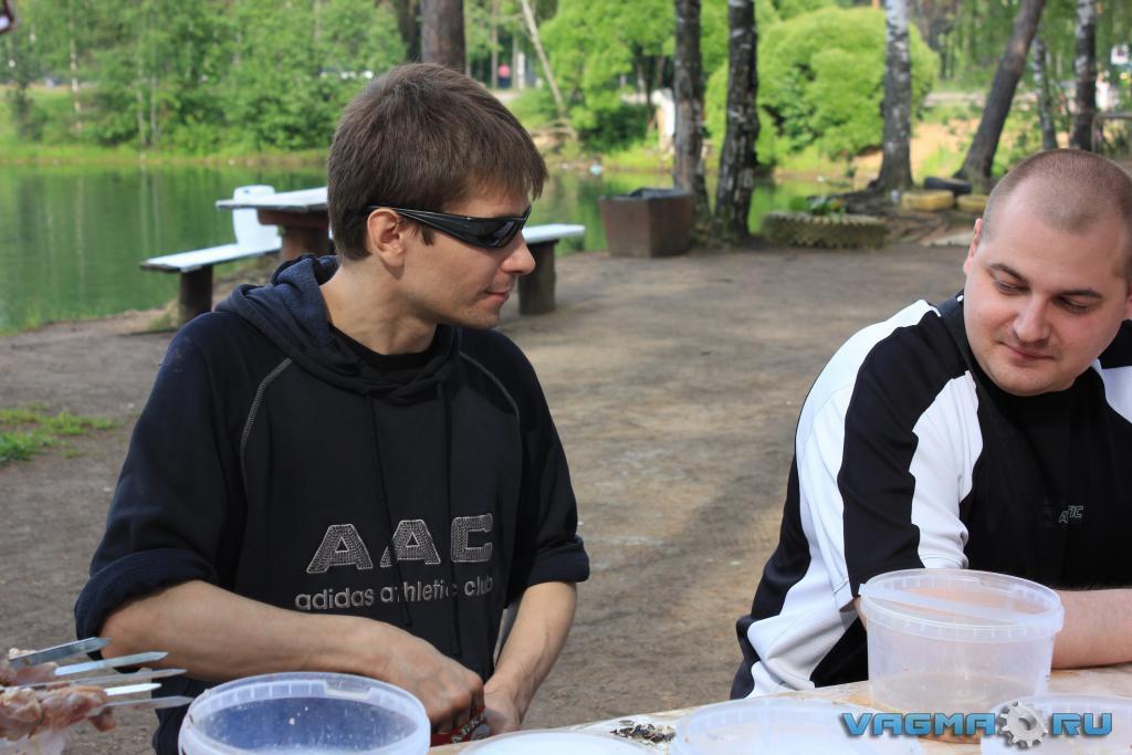 шашлыки_на_озере_Vagma.ru_114.jpg
