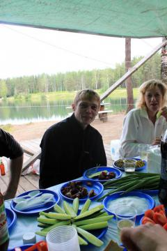шашлыки_на_озере_Vagma.ru_051.jpg