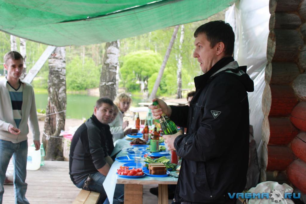 шашлыки_на_озере_Vagma.ru_089.jpg