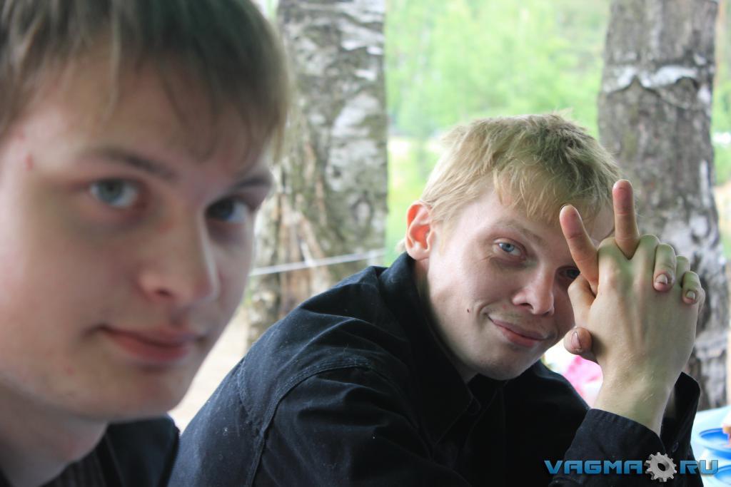 шашлыки_на_озере_Vagma.ru_093.jpg