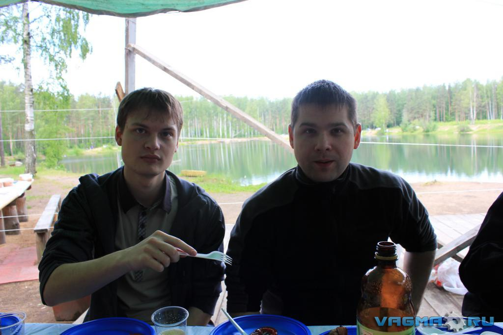 шашлыки_на_озере_Vagma.ru_054.jpg