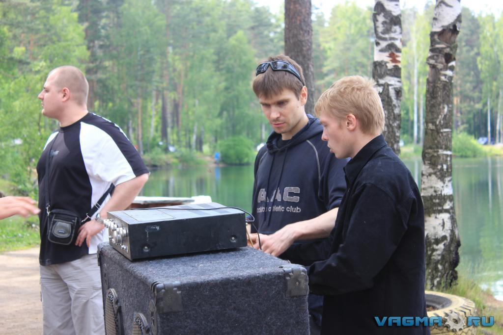 шашлыки_на_озере_Vagma.ru_108.jpg