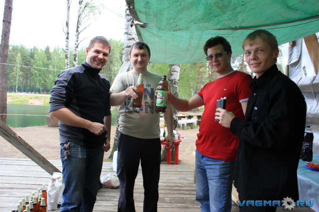 шашлыки_на_озере_Vagma.ru_030.jpg