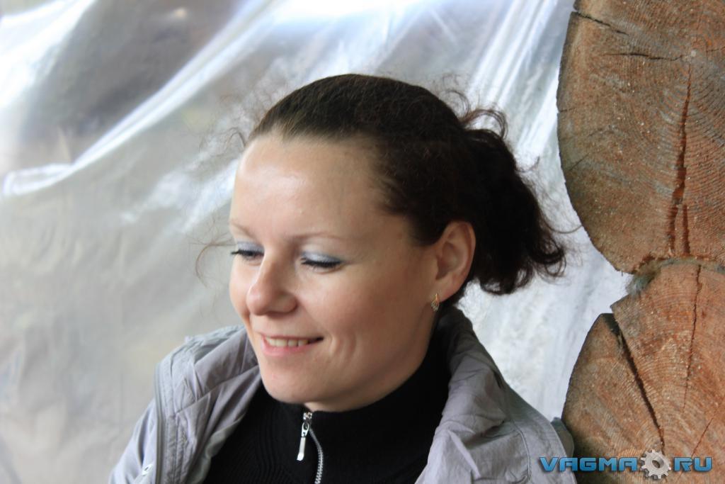 шашлыки_на_озере_Vagma.ru_094.jpg