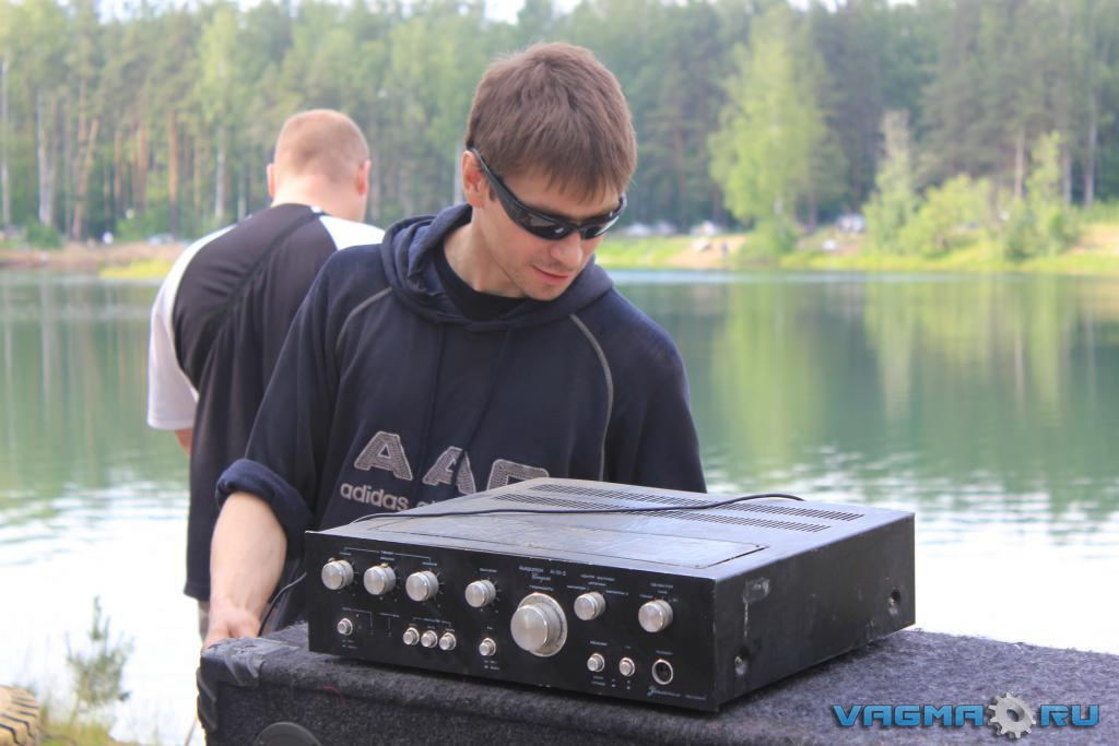 шашлыки_на_озере_Vagma.ru_109.jpg