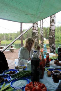 шашлыки_на_озере_Vagma.ru_050.jpg