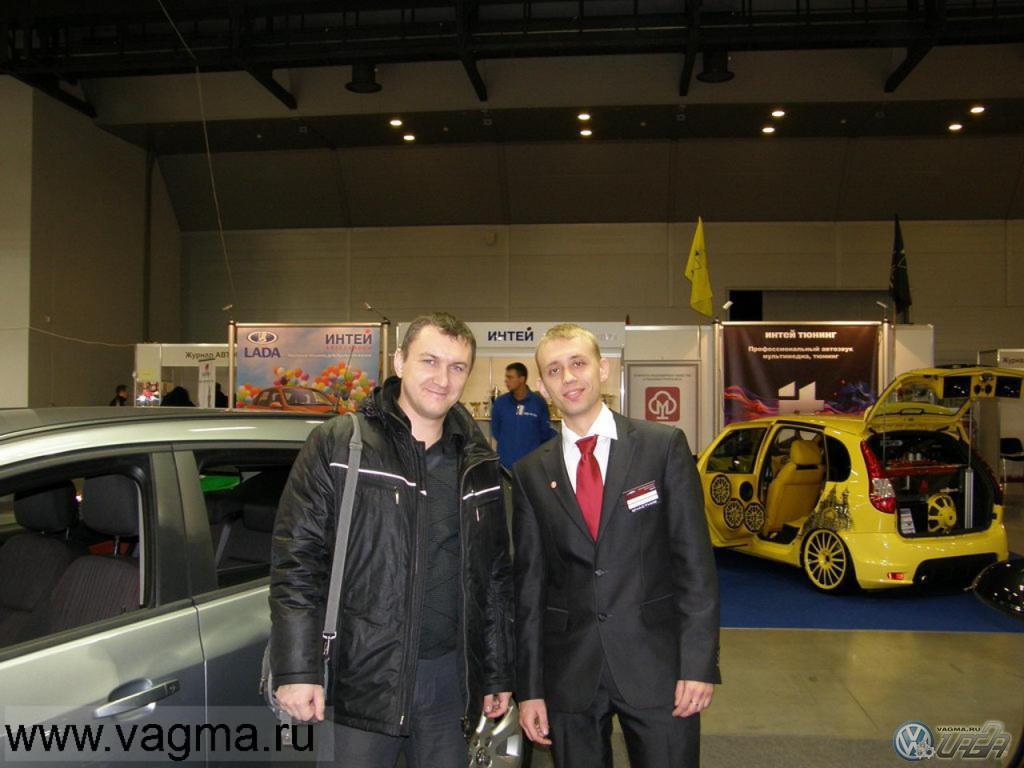 Auto_exhibition0122.jpg