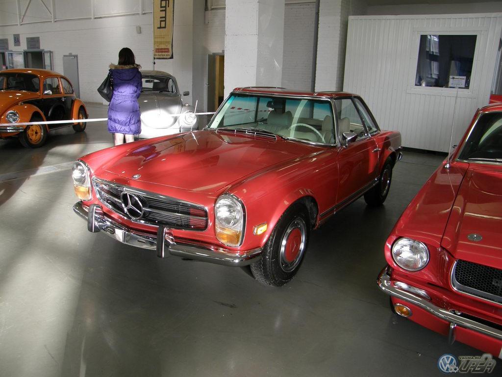 Auto_exhibition0010.JPG