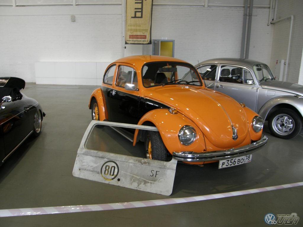 Auto_exhibition0015.JPG