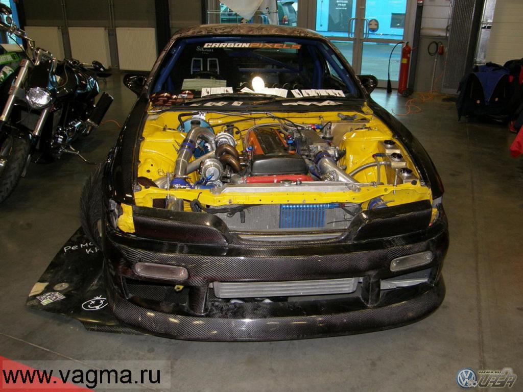 Auto_exhibition0077.jpg
