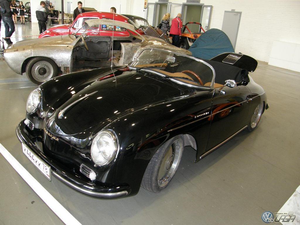 Auto_exhibition0017.JPG