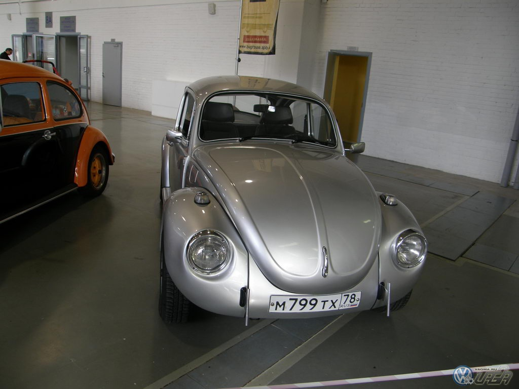 Auto_exhibition0012.JPG
