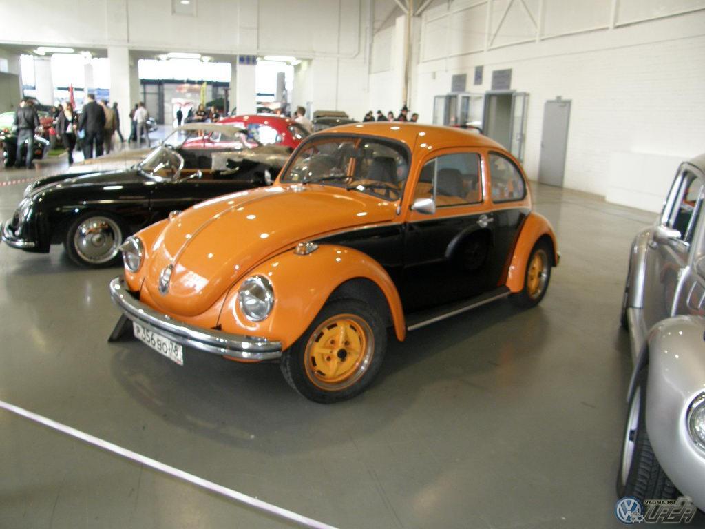 Auto_exhibition0013.JPG