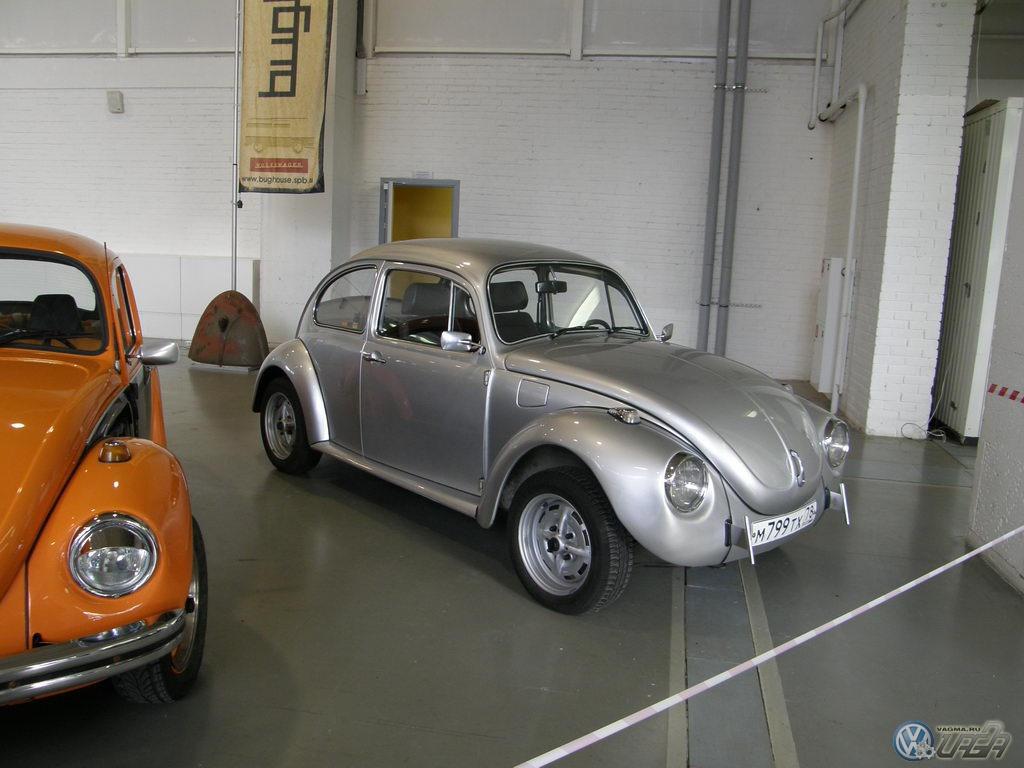 Auto_exhibition0014.JPG