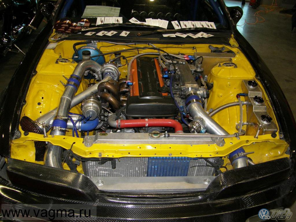 Auto_exhibition0078.jpg