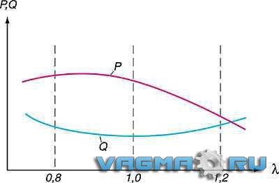 grafikL.jpg
