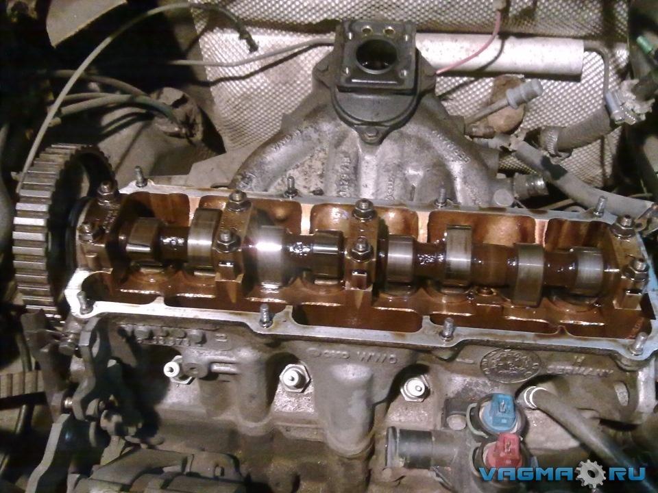 Перегрели двигатель Passat B3_006.jpg