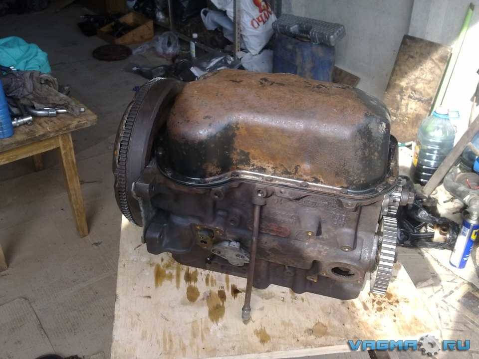 Двигатель RP_010.jpg