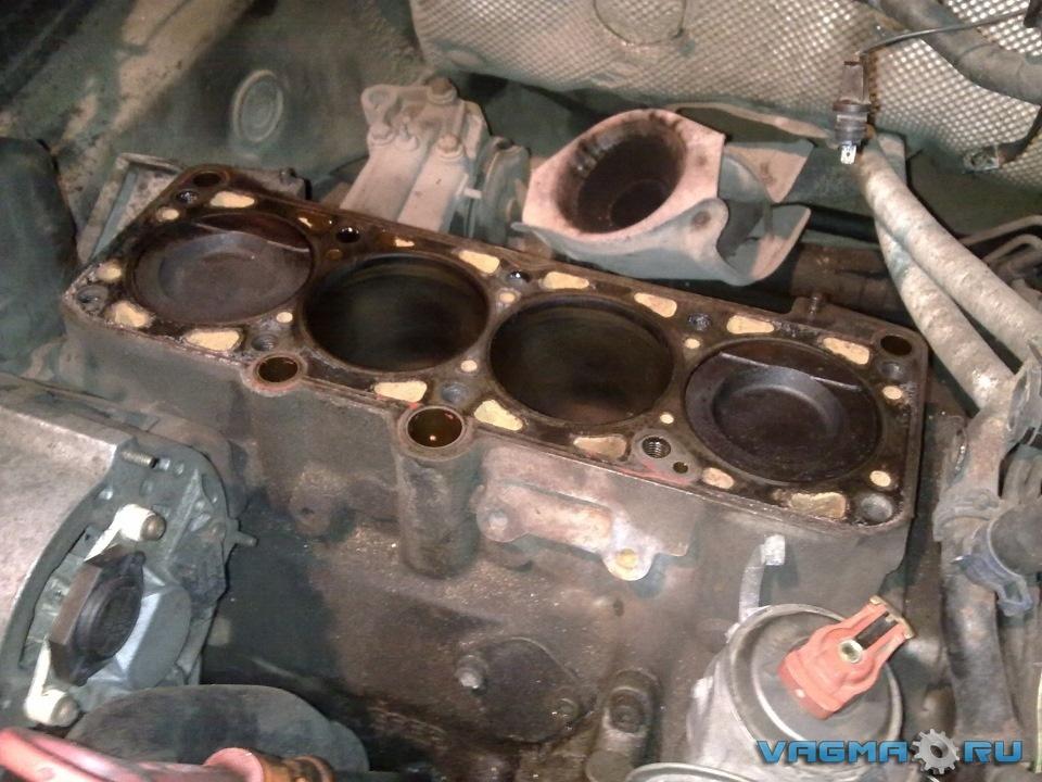 Перегрели двигатель Passat B3_008.jpg