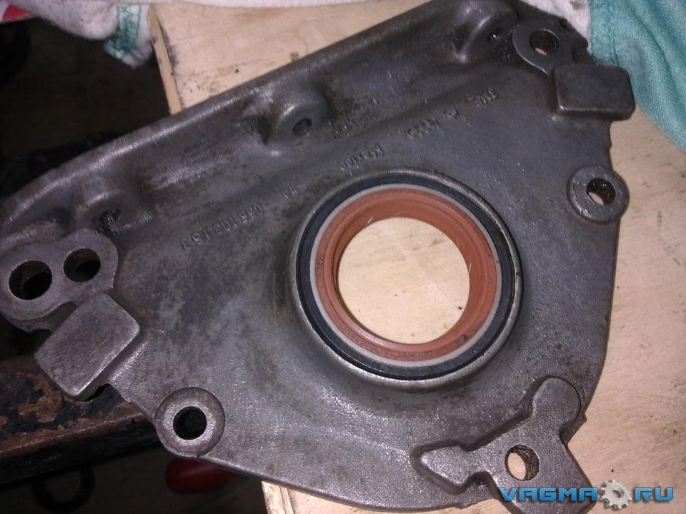 Двигатель RP_002.jpg