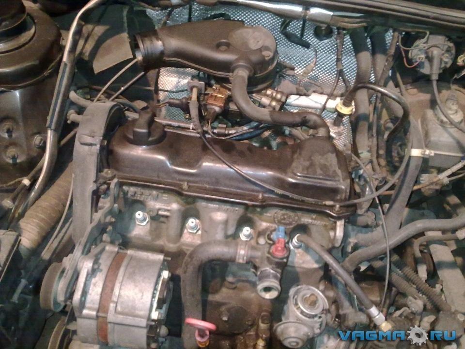 Перегрели двигатель Passat B3_001.jpg