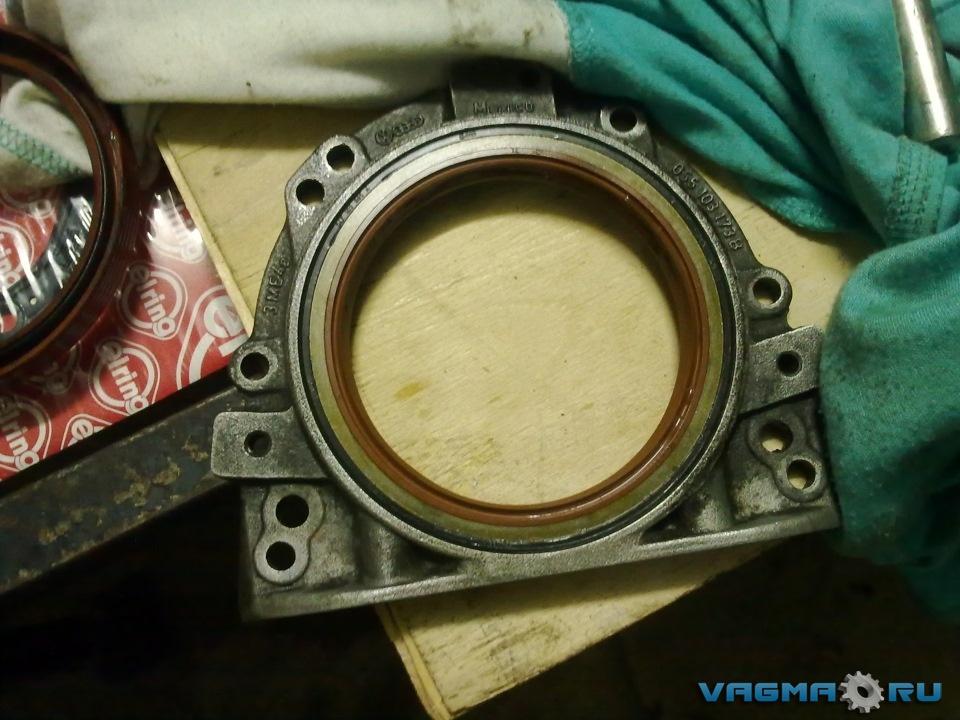 Двигатель RP_016.jpg