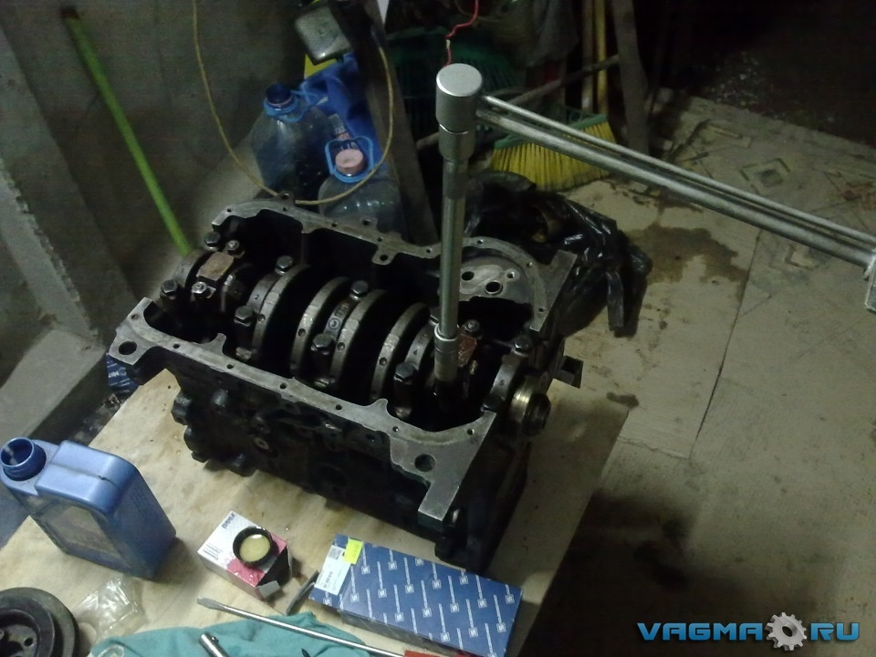 Двигатель RP_014.jpg