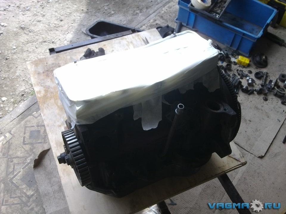 Двигатель RP_012.jpg